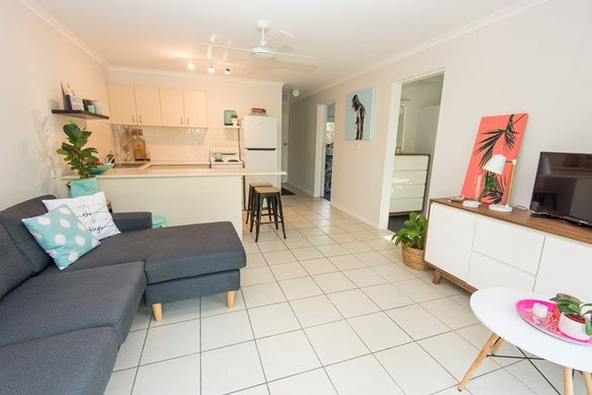 Picture of 2/31 Noosa Parade, NOOSA HEADS QLD 4567