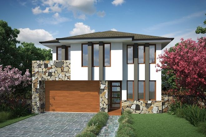 Picture of Lot 18 Baz Retreat, WARRIEWOOD NSW 2102