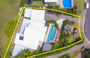 Picture of 14 Fieldcrest Drive, Lennox Head NSW 2478