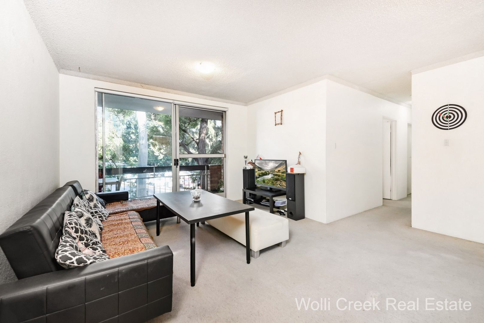 13/23 Ann Street, Wolli Creek NSW 2205, Image 1