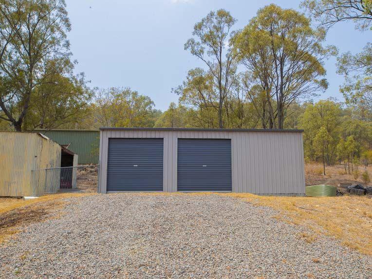231 Lennoxton  Road, Vacy NSW 2421, Image 1