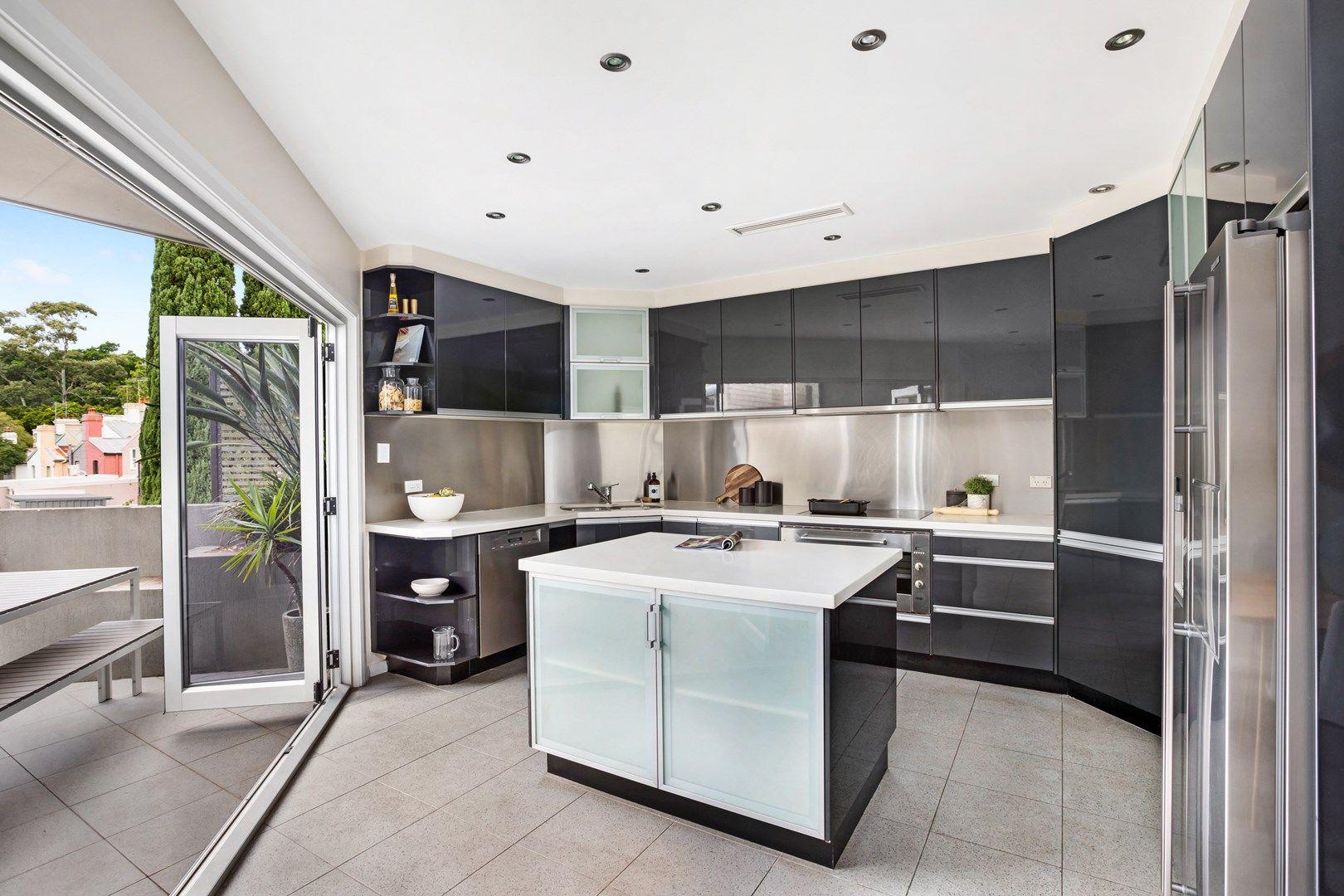 10 Verona Street, Paddington NSW 2021, Image 0