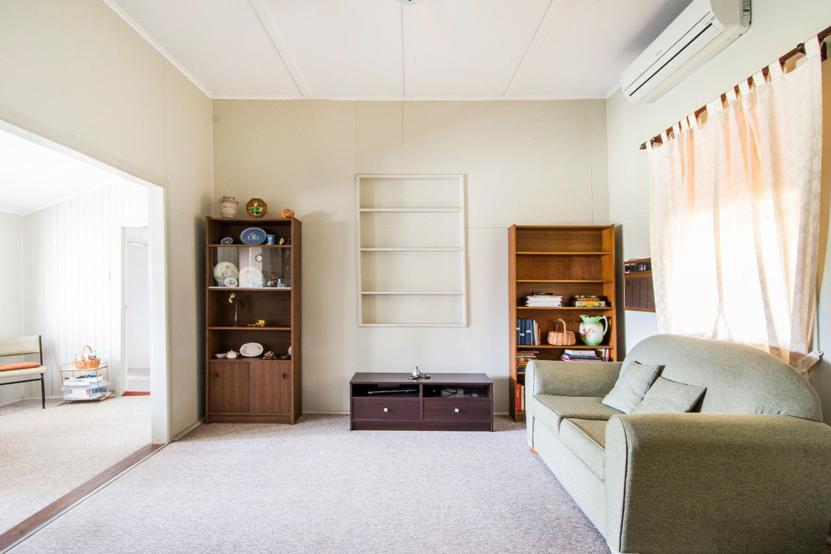 6 Armidale Street, South Grafton NSW 2460, Image 1