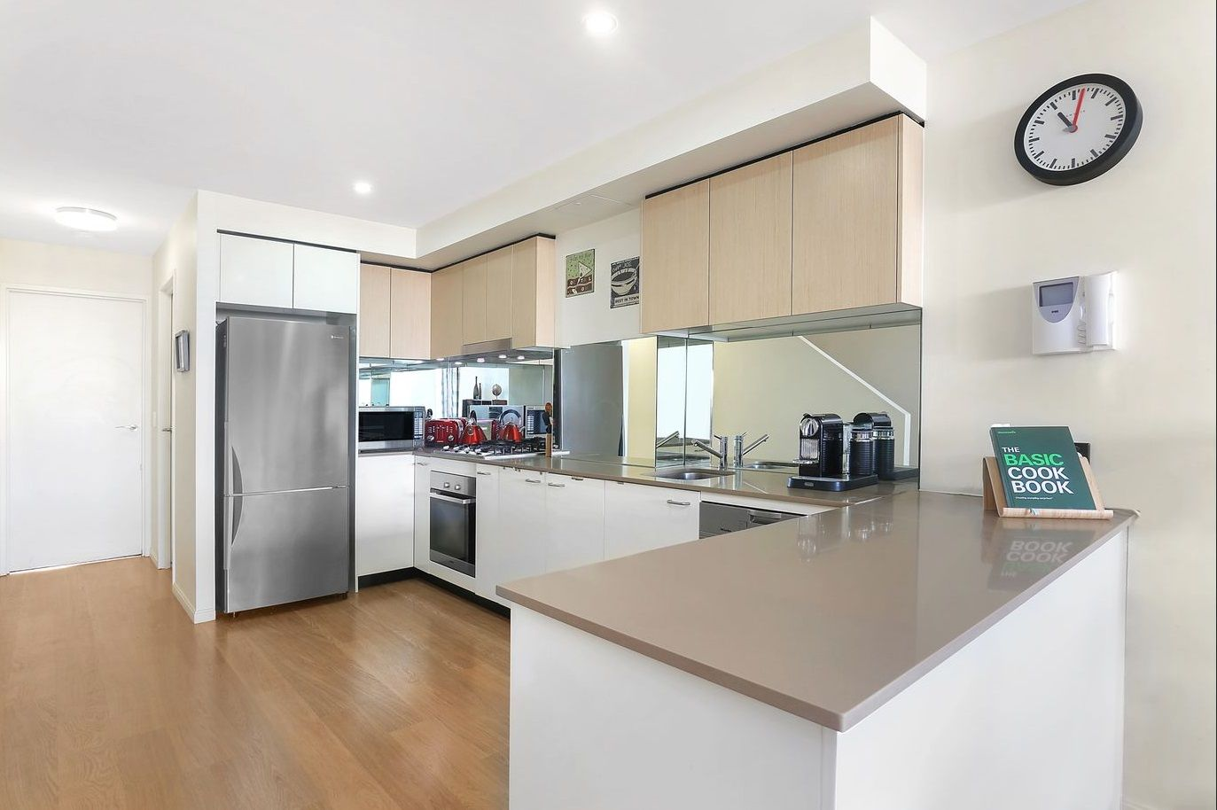 701/17 Gadigal Avenue - Garland 77, Zetland NSW 2017, Image 1