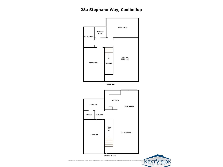 28A Stephano Way, Coolbellup WA 6163, Image 2