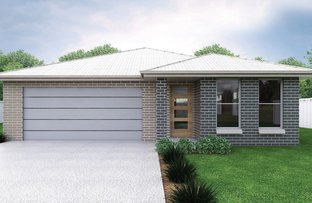 Picture of 6 Saleyards  Lane, Mudgee NSW 2850