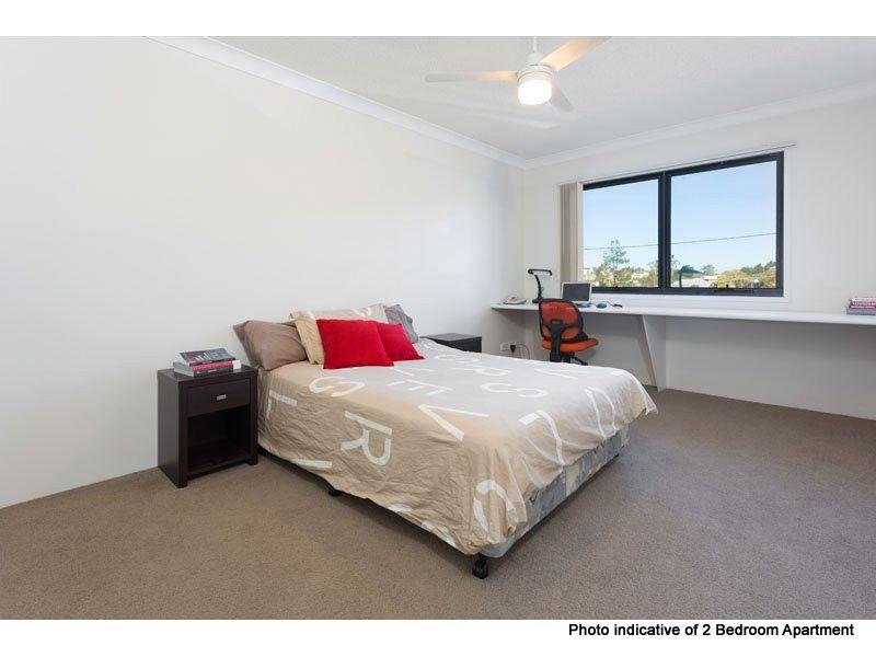 104/35 Morrow Street, Taringa QLD 4068, Image 2