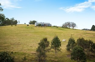 26 Woodlands Lane, Bald Hills NSW 2549