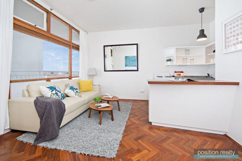 32/177-179 Glenayr Avenue, Bondi Beach NSW 2026, Image 1