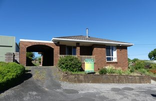 Unit 1/33 Westbury Pl, Deloraine TAS 7304