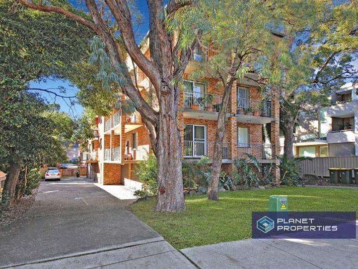 1/48-50 Carrington Avenue, Hurstville NSW 2220, Image 1