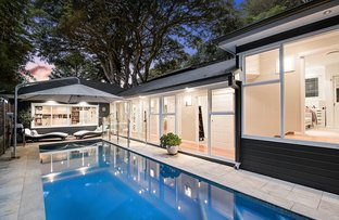 Picture of 6 Park Street, Collaroy NSW 2097