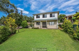 Picture of 86 Clydebank Road, Balmoral NSW 2283