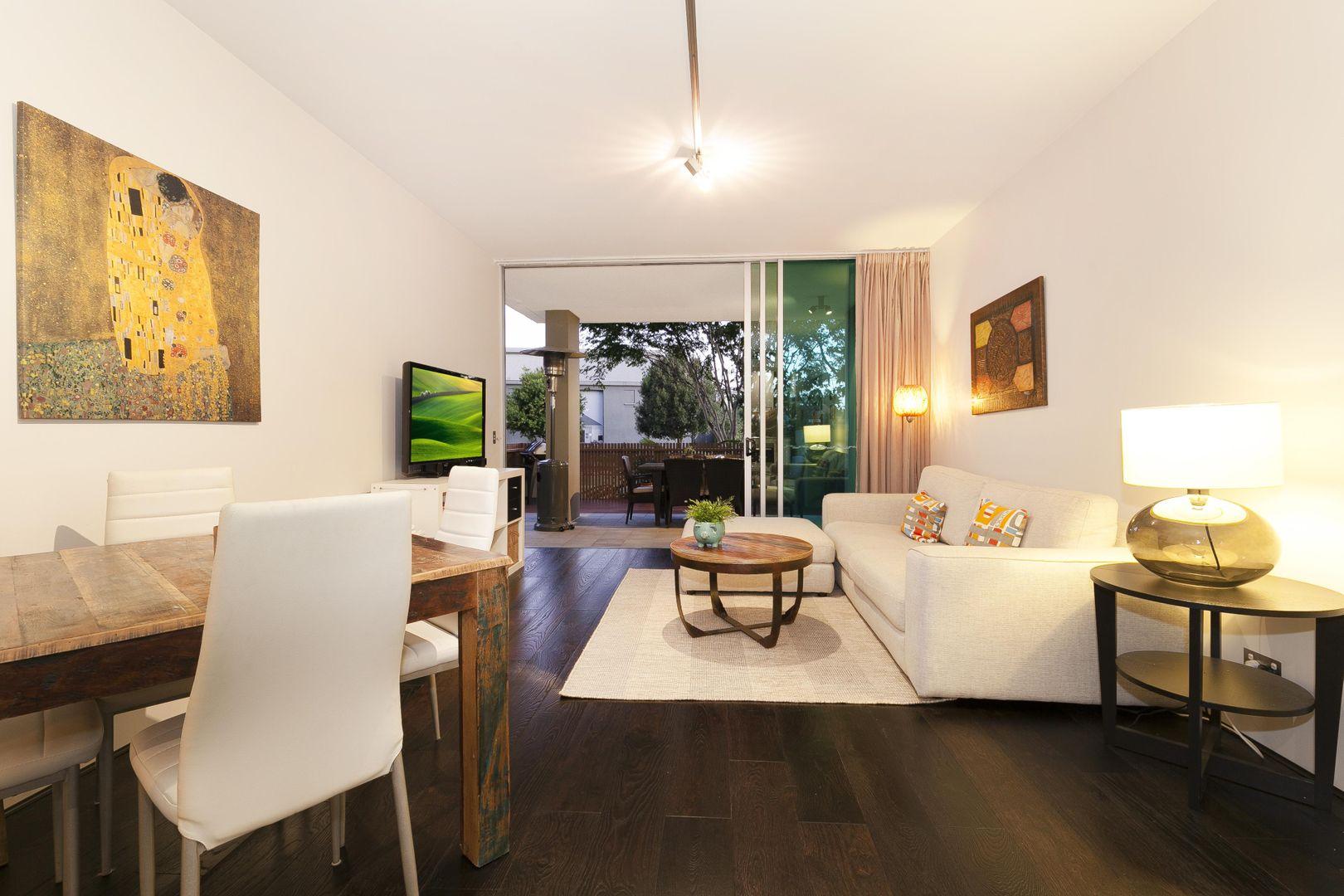 20 Newstead Terrace, Newstead QLD 4006, Image 1