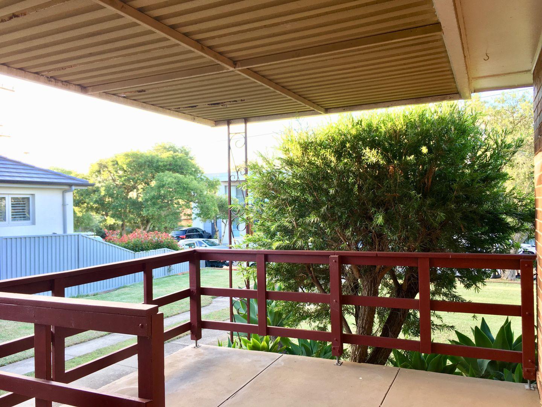 7 Arnold Street, Peakhurst NSW 2210, Image 1