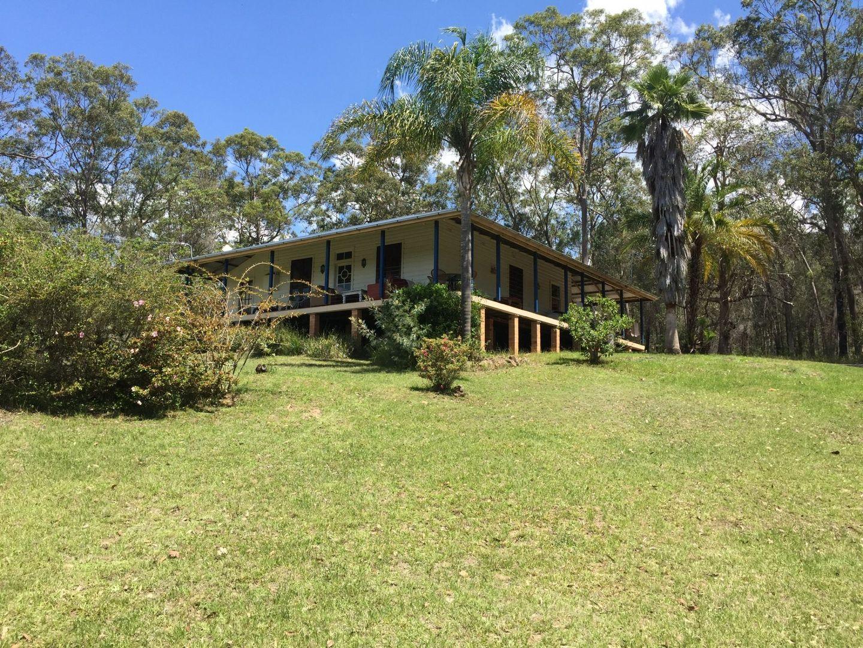 253 Willi Willi Road, Turners Flat NSW 2440, Image 1