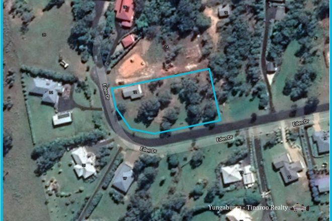 Picture of 12 Eden Dr, TINAROO QLD 4872