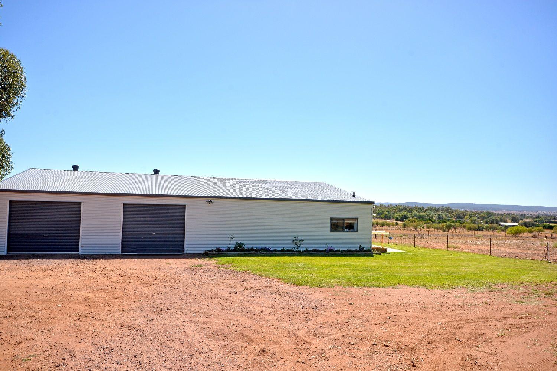 11 Qualitary Rd, Leeton NSW 2705, Image 1