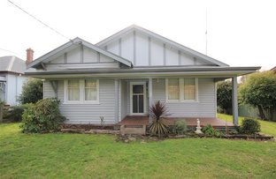 Picture of 22 Bolivar Street, Terang VIC 3264