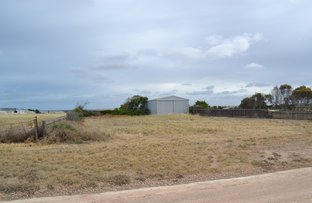 Picture of Section 172 Moorara Drive, Port Victoria SA 5573