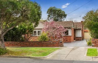 24 Studley Road, Brighton East VIC 3187