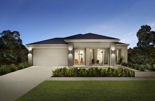 Picture of 1103 Orchard, Tarneit VIC 3029