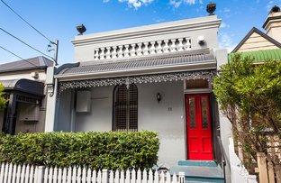 11 Petersham Street, Petersham NSW 2049