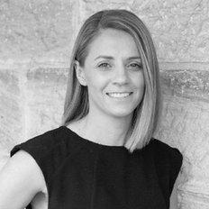 Rebecca Dykman, Sales representative