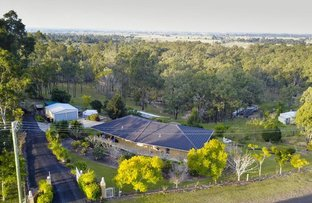 5 Weemala Drive, Waterview Heights NSW 2460