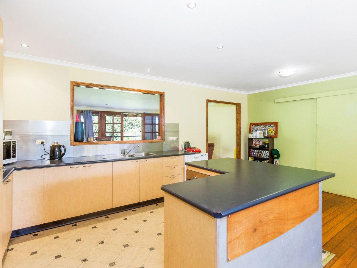 8 Park Avenue, Murwillumbah NSW 2484, Image 1
