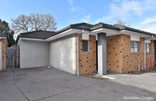 Picture of 3/58-60 Memorial Avenue, Epping VIC 3076