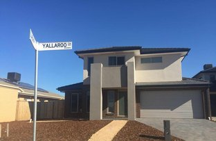Picture of 25 Yallaroo Chase, Werribee VIC 3030