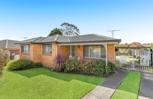 Picture of 4 Friar Place, Ingleburn NSW 2565