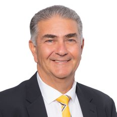 Gary Dilles, Sales representative