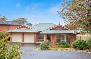 Picture of 74 View Street, Lawson NSW 2783