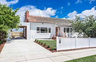 Picture of 905 Sherrard Street, Ballarat North VIC 3350