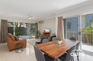 Picture of 2/48 Hows Road, Nundah QLD 4012