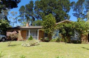 6 Red Gum Avenue, Hazelbrook NSW 2779