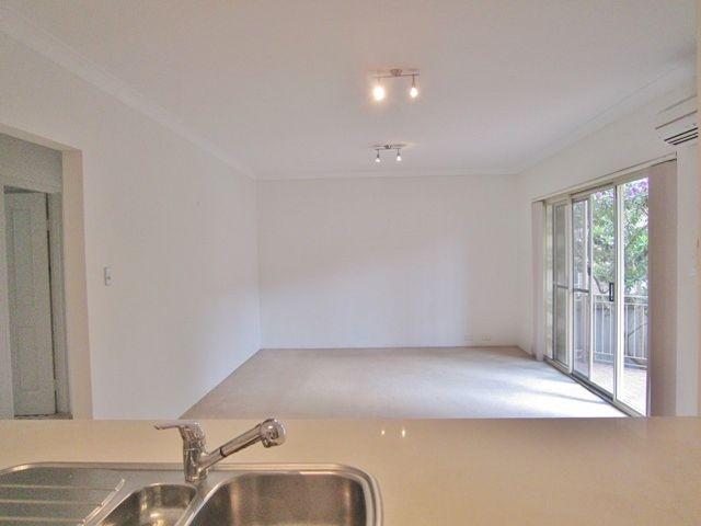 3/25 Doncaster Avenue, Kensington NSW 2033, Image 0