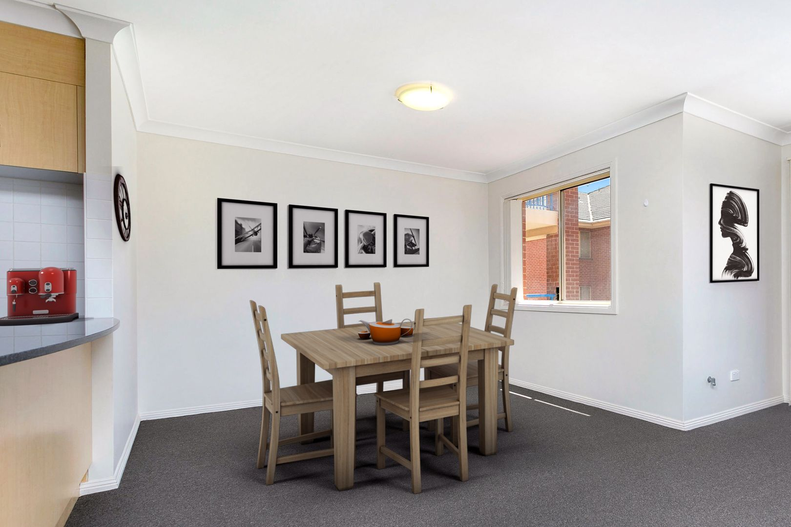 53/7 Regent Street, Wollongong NSW 2500, Image 2
