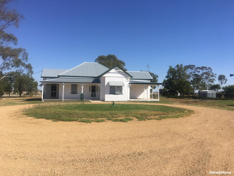 Pallamallawa NSW 2399, Image 0