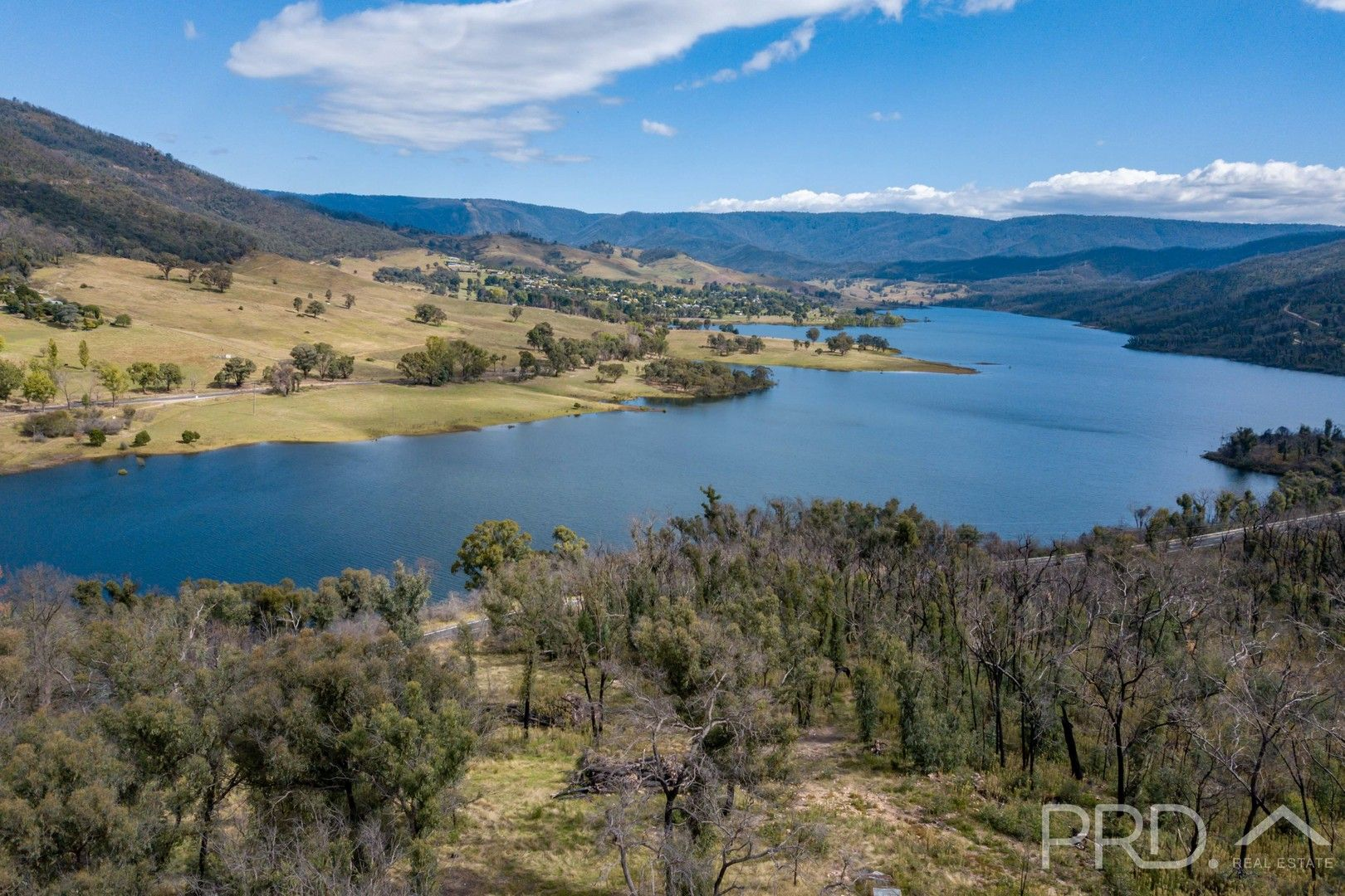 3889 Snowy Mountains Highway, Talbingo NSW 2720, Image 0