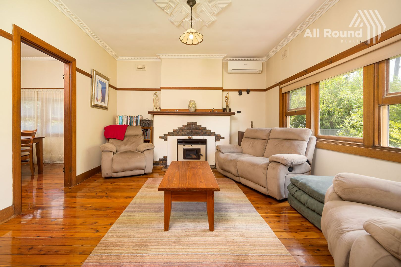 417 Smith Street, North Albury NSW 2640, Image 2