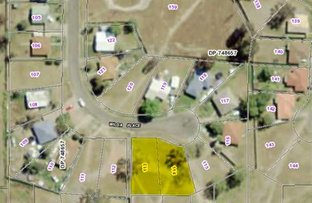 Picture of 11 Wilga Place, Moree NSW 2400