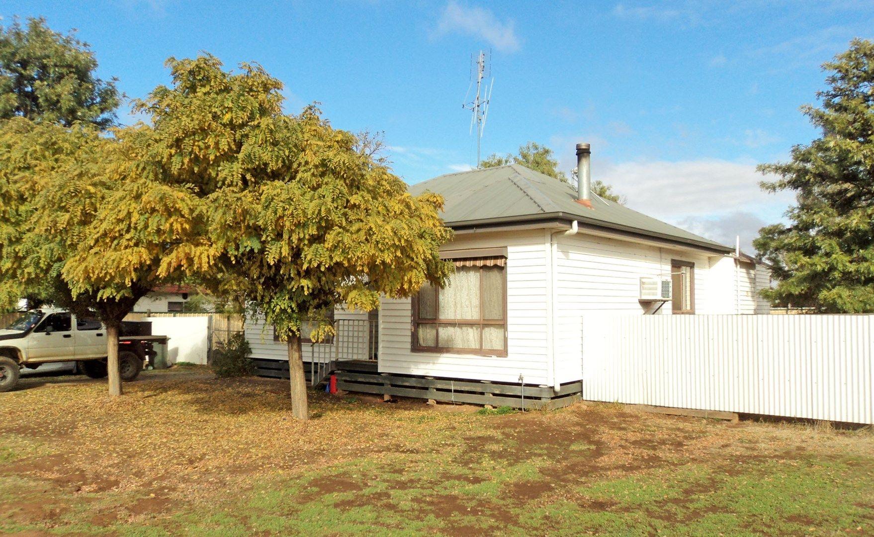 41b Conargo  Street, Mathoura NSW 2710, Image 0