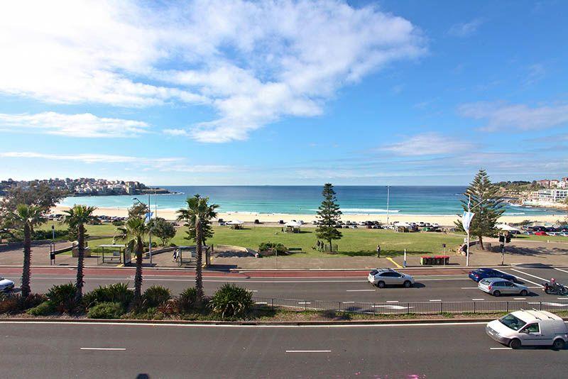 7/136 Campbell Parade, Bondi Beach NSW 2026, Image 0