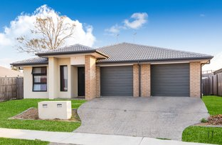 Picture of 1&2/44 Reedy Crescent, Redbank Plains QLD 4301