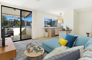 Picture of 96/7 Land Street, Toowong QLD 4066