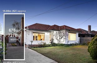 Picture of 6 Acacia Avenue, Oakleigh South VIC 3167