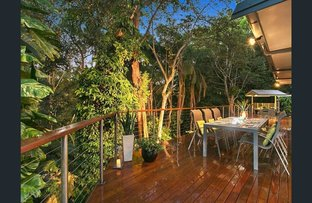 Picture of 24 Clithero Ave, Buderim QLD 4556